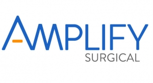 Amplify Surgical Marks 500th Spinal Level Treatment With dualX Technology