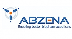 Abzena Appoints SVP of San Diego Ops