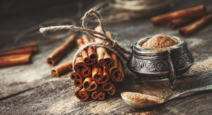 Cinnamon Shown to Improve Blood Sugar Control in Subjects With Prediabetes