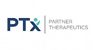 Partner Therapeutics Wins $35M DoD Contract for Leukine in COVID-19