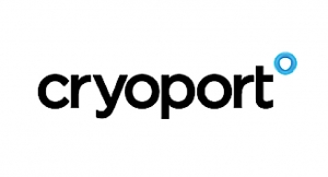 Cryoport, Medipal Partner on Supply Chain Solutions for Japanese Market