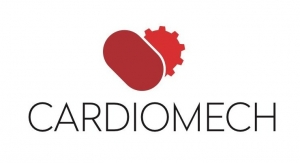 CardioMech Gains $18.5M Series A for Transcatheter Mitral Valve Repair Technology