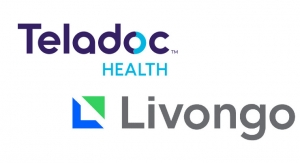 Teladoc Health, Livongo Merge in $18.5B Deal