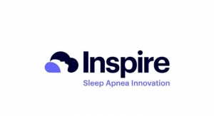 Former Abbott Labs Exec is Named COO at Inspire Medical Systems