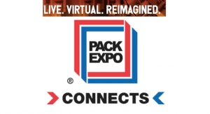 Pack Expo Canceled for First Time in 60-Year History