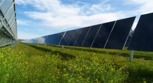First Solar Commits to Powering 100% of Global Operations with Renewable Energy by 2028