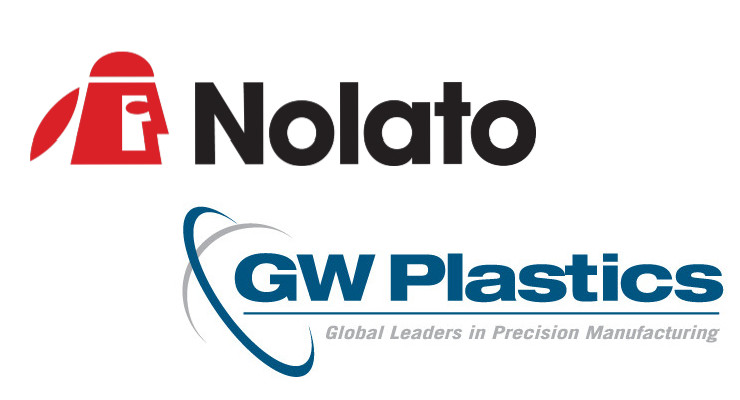 Nolato to Acquire GW Plastics