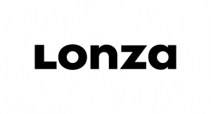 Lonza Expands Facility in Switzerland