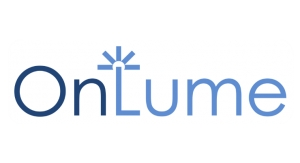 OnLume Surgical Appoints Medtech Executive as CEO