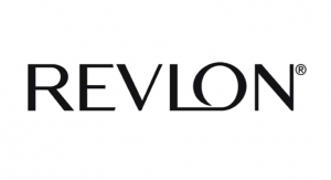 Revlon Gets Hammered in Q2