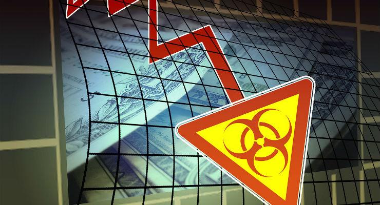 Conformis Reports 50 Percent Drop in Q2 Product Revenue
