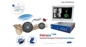FDA Approves joimax