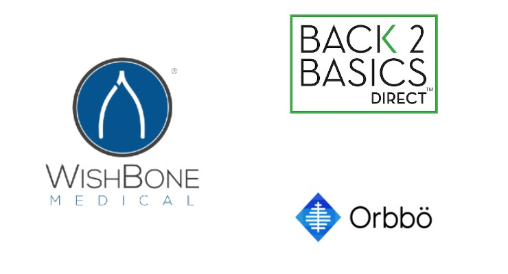 WishBone Boosts Spine Offerings with Two New Acquisitions