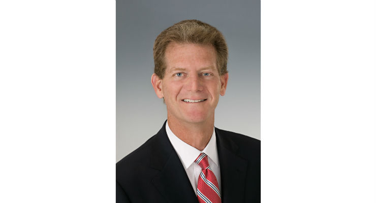 Abbott Vascular Executive Assumes Chief Medical Officer Role at Abiomed