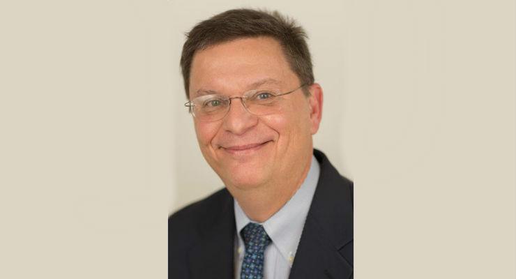 RenovaCare Recruits Biotech Executive for CFO Role