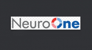 NeuroOne Medical Technologies Appoints Director of Electrode Development