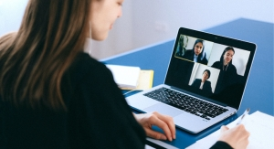 Preparing to Look and Feel Your Best for Virtual Meetings