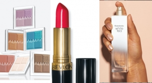 Revlon Struggles in Second Quarter of 2020