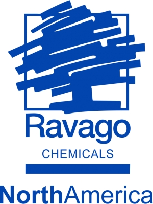 Ravago Chemicals North America