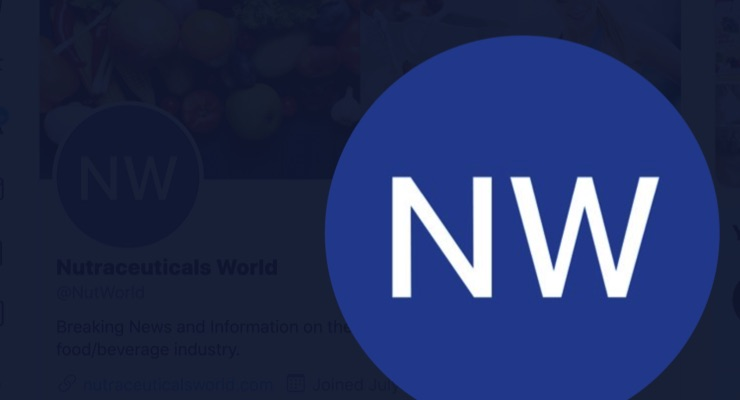 ICYMI: What People Have Been Reading on NutraceuticalsWorld.com (Aug. 2-8)