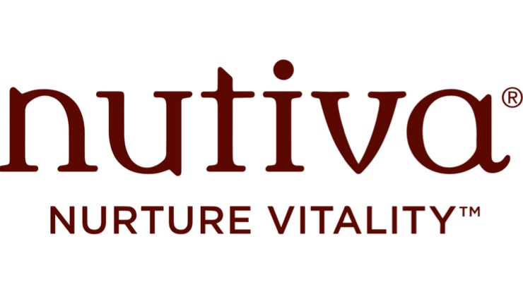 Nutiva Appointments Add to Senior Leadership Team