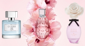Inter Parfums Reports Q2 Results