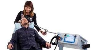 MagVenture TMS Therapy Wins FDA Nod to Treat OCD