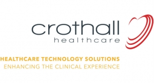 Crothall Healthcare, Asimily Forge Strategic Partnership