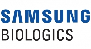 Samsung Biologics Expands Footprint