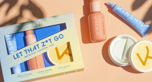 KINSHIP | ULTA BEAUTY'S RECENT ADDITION