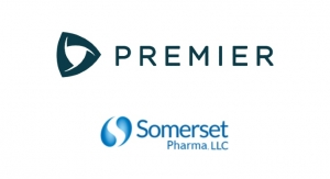 Premier Inc. Partners with Somerset Plaza