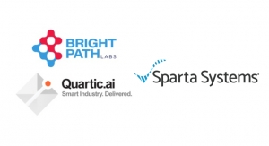 Bright Path Laboratories selects TrackWise Digital QMS