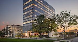 Eisai to Relocate U.S. HQ in New Jersey