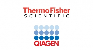 Thermo Fisher Terminates $11.5B QIAGEN Deal