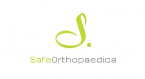 Safe Orthopaedics Receives FDA 510(k) Approval for Second Generation of SteriSpine PS