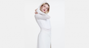 Shiseido Taps Hunter Schafer