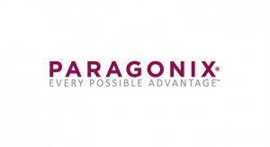 Zelegent CEO Joins Paragonix Technologies Board of Directors