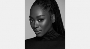 Bobbi Brown Expands Artistry Roster