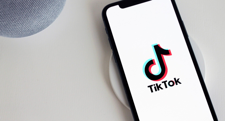 e.l.f. Launches TikTok Reality Show