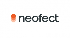 Neofect Launches Companion App for Stroke Rehabilitation