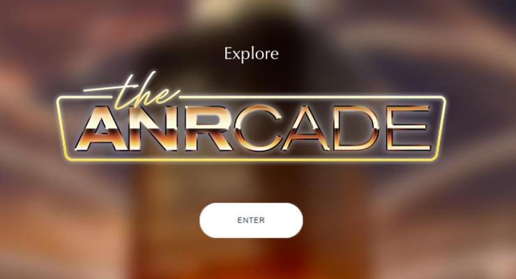 Estée Lauder Ventures into Gaming