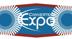 Converters Expo goes virtual August 24-25