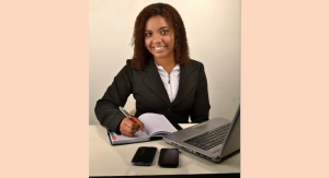 Juvia's Place Launches Business Grants for Black Entrepreneurs
