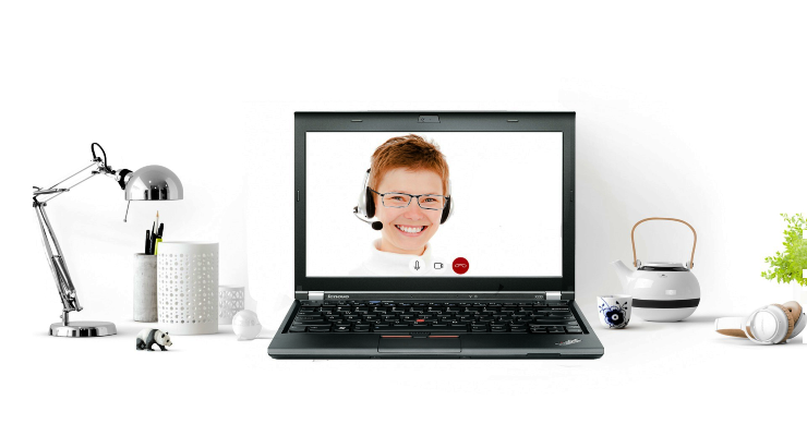 5 Things You Should Know About Telemedicine and Telehealth Services