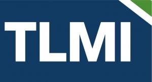TLMI Announces Dates, Theme for 2020 Virtual Annual Meeting