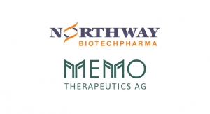 Memo Therapeutics Collaborates with Northway Biotechpharma