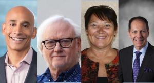 CANI Announces Lifetime Achievement Honors for Four Members