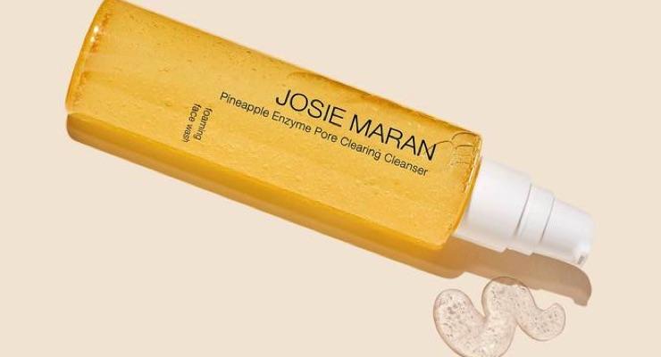 Josie Maran Amazon Case Moves to NY