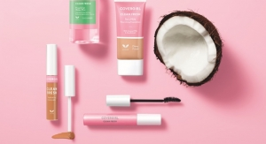 CoverGirl Expands Clean Fresh Collection