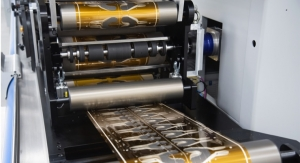 InnovationLab, Heidelberg Collaborate on Industrial Production of Printed, Organic Sensors